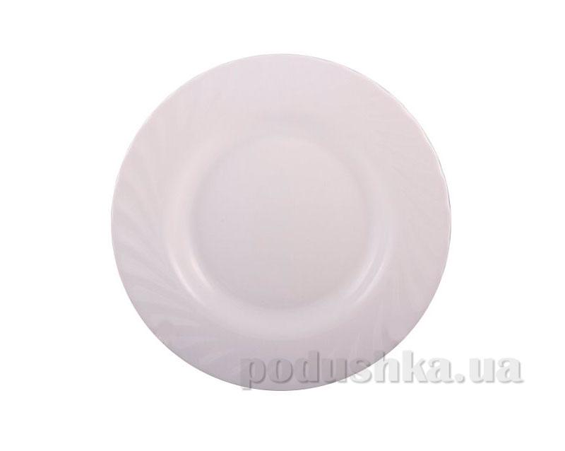 Тарелка для супа Luminarc Trianon 52104
