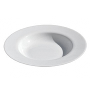 Тарелка глубокая Bormioli Orione   Bormioli