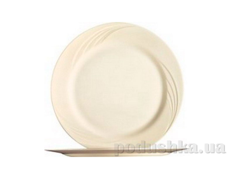 Тарелка обеденная Arcoroc Cypress 26927