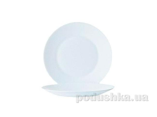 Тарелка обеденная Arcoroc Rest 29337