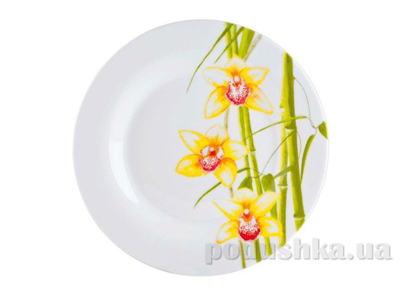 Тарелка обеденная Luminarc Bamboo Tree J0021