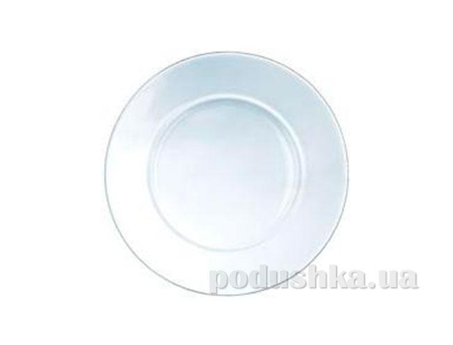 Тарелка обеденная Luminarc Directore 43090