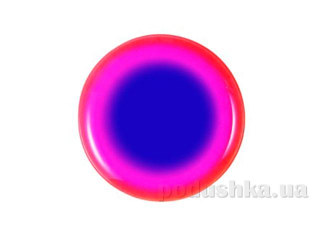 Тарелка обеденная Luminarc Fizz Cherry G9526