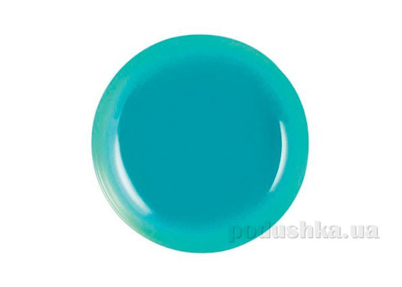 Тарелка обеденная Luminarc Fizz Frozen H7251