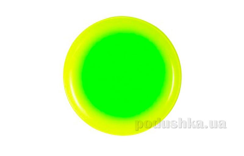 Тарелка обеденная Luminarc Fizz Mint G9550