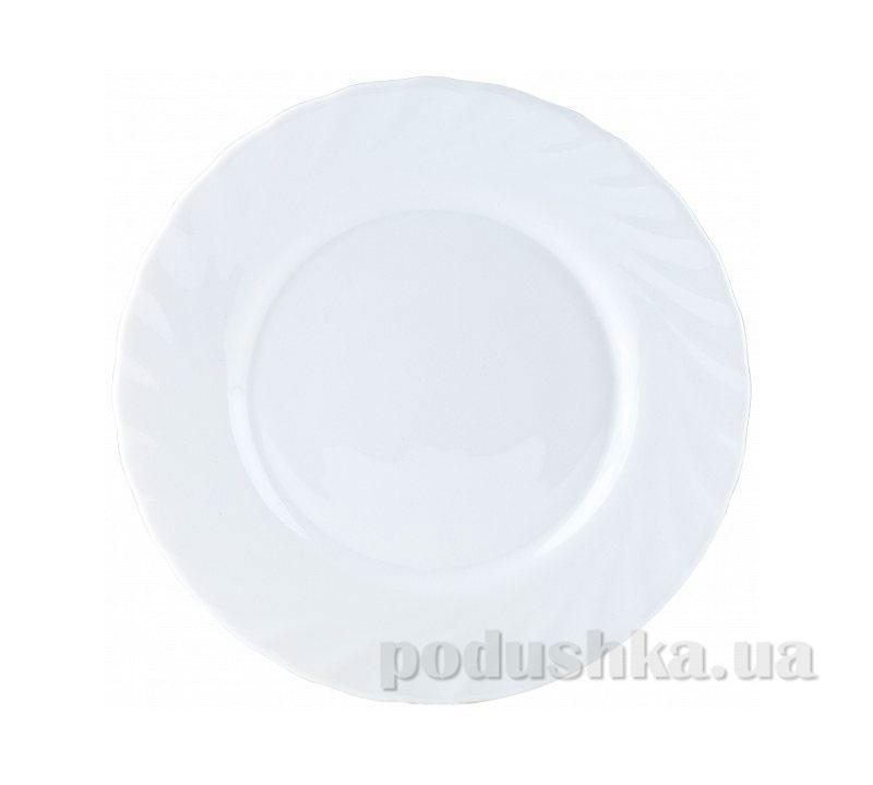 Тарелка пирожковая Luminarc Trianon D7501