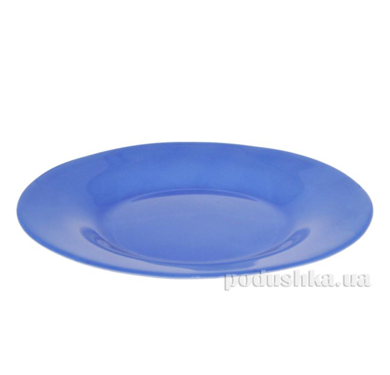 Тарелка подставная Pasabahce 10328-1_JB