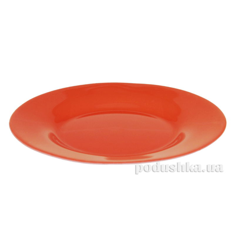 Тарелка подставная Pasabahce 10328-1_JR