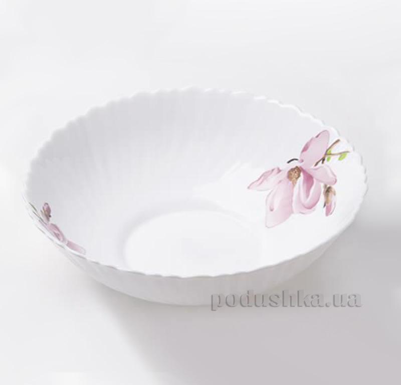 Тарелка суповая Орхидея Maestro MR. 30850-07