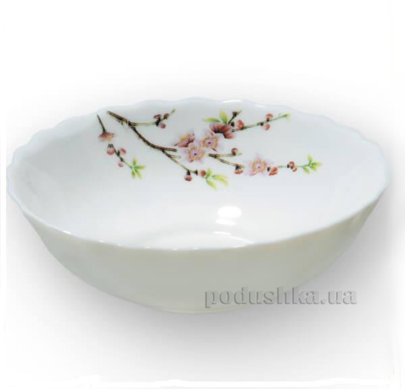 Тарелка суповая Сакура Maestro MR. 30867-07