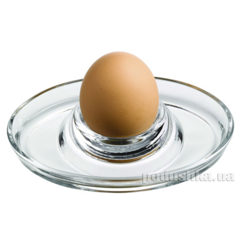 Тарелка-подставка для яиц Pasabanhce 53382
