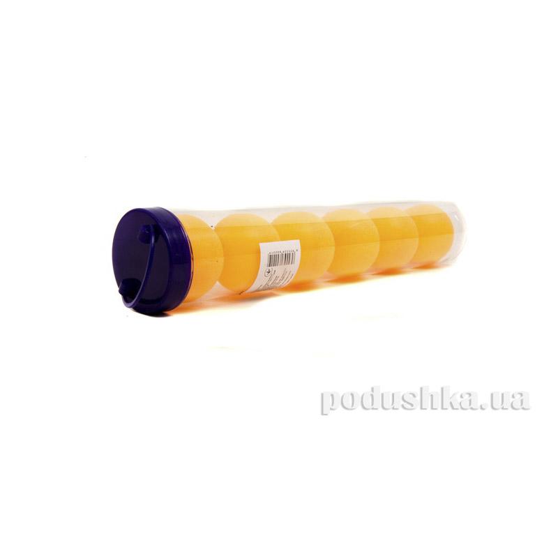 Теннисные мячики TB0201 Jambo 07500201