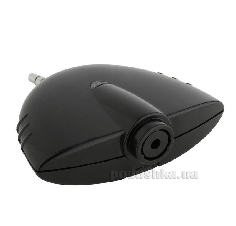 Термометр инфракрасный для смартфонов TFA 31113301