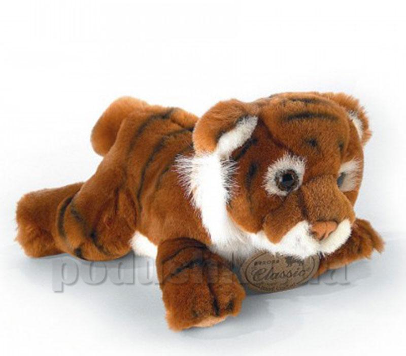 Тигр Aurora AT-K9810264