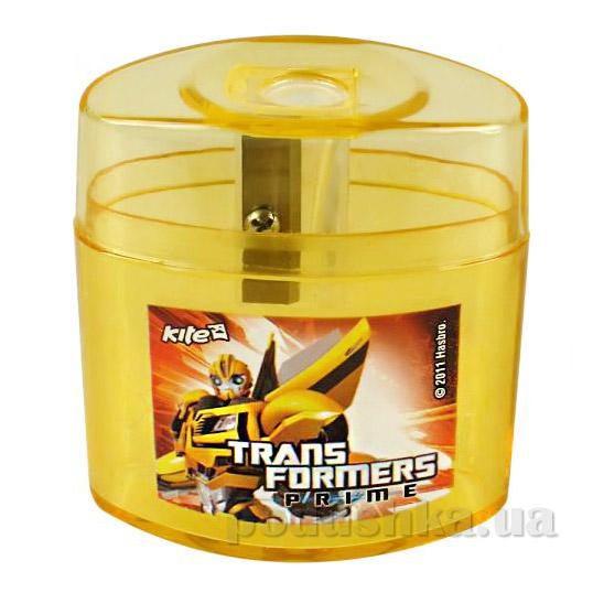 Точилка с контейнером Transformers Kite TF14-117K