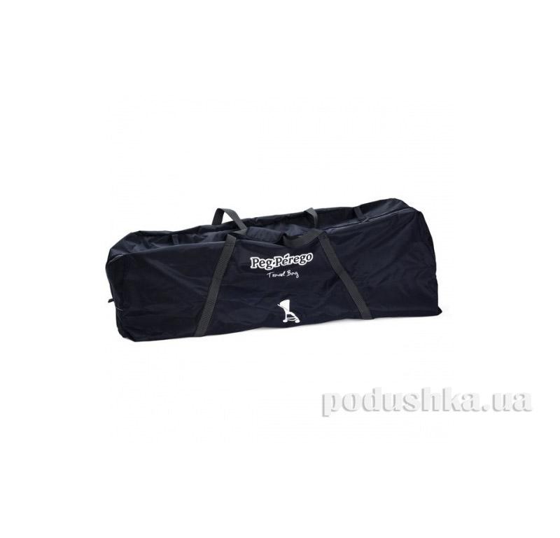 Транспортировочная сумка для коляски Pliko P3 Peg-Perego IKAC0006