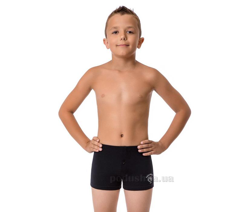 Трусы-шорты для мальчиков Charmante BX99025B