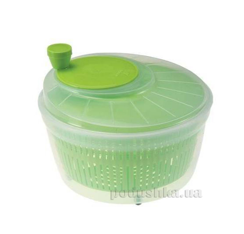 Центрифуга для сушки зелени Ucsan Plastik
