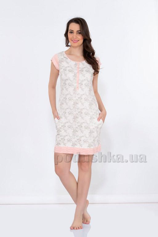 Туника Hays 5515