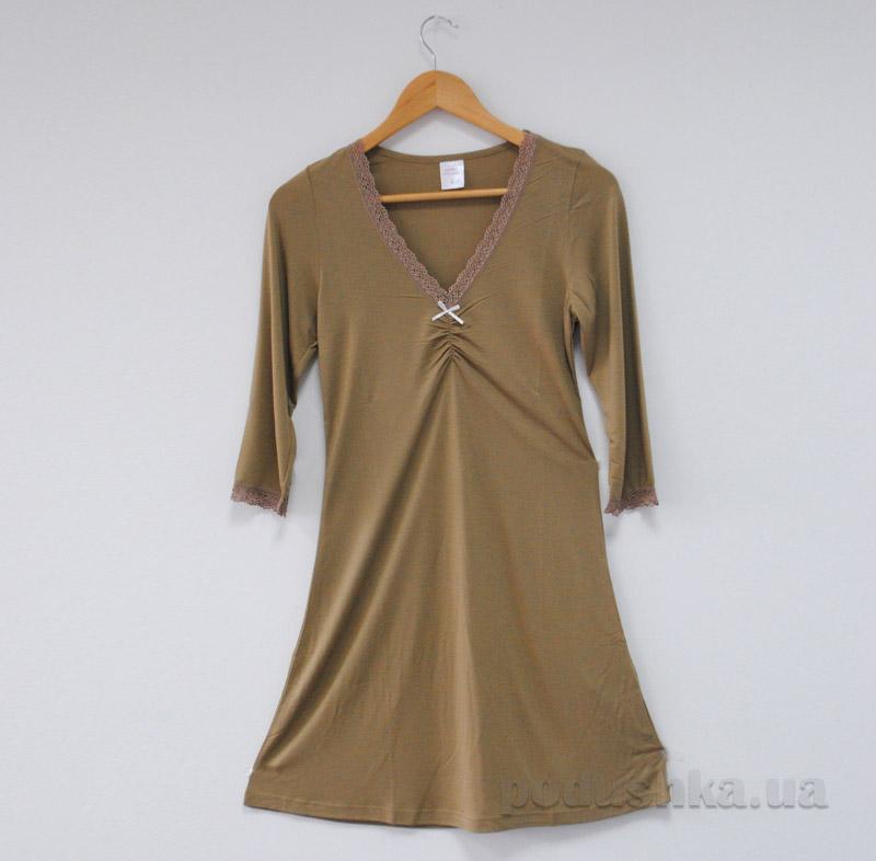 Туника Mariposa Gold 1134