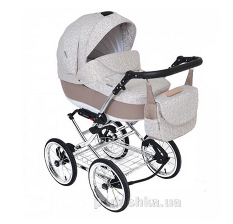 Универсальная коляска Adamex Katrina 226 ut-105856