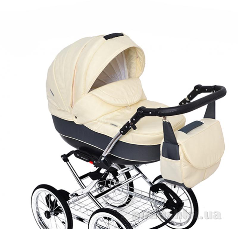 Универсальная коляска Adamex Katrina 503g ut-105853