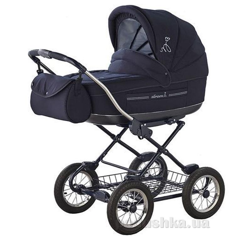 Универсальная коляска Roan Marita Lux SL-14 ut-20465