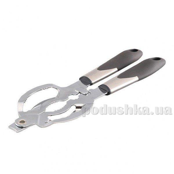 Универсальный консервный нож Gipfel MONTANA