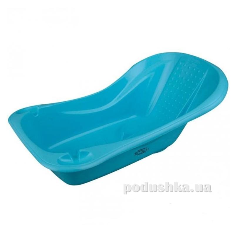 Ванночка для купания малыша, большая Pilsan 07-529