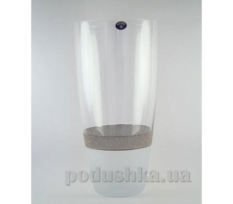 Ваза 38965 Bohemia 30 см