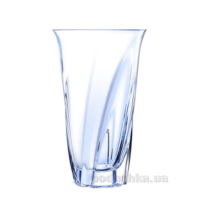 Ваза Cristal D Arques Diamax Elixir H0794