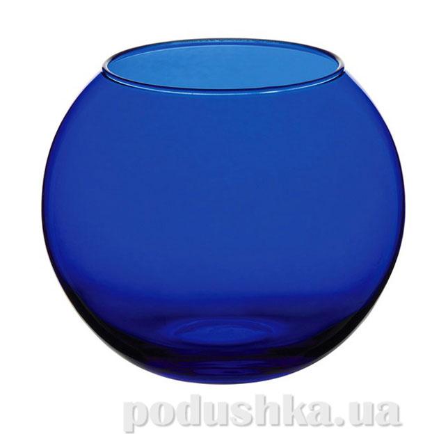 Ваза круглая Enjoy 79мм Pasabahce 43407 EB
