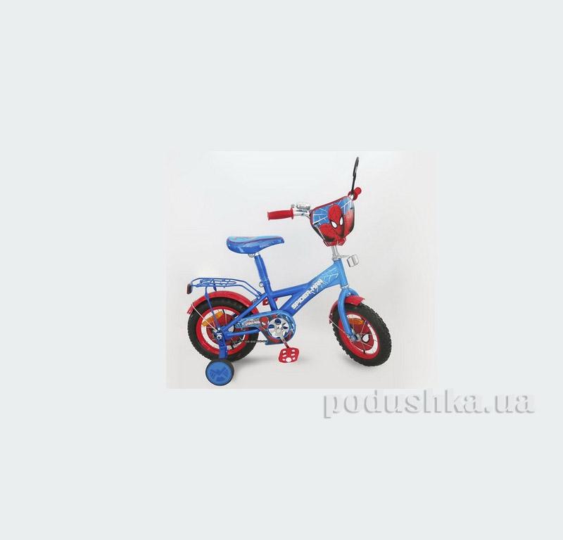 Велосипед 2-х колесный 12 Jambo 151224