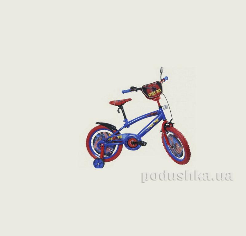 Велосипед 2-х колесный 14 Jambo 141413