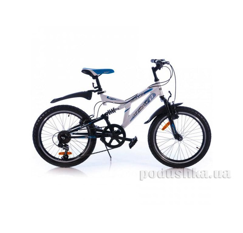 Велосипед  Dinamic 20 ut-93215