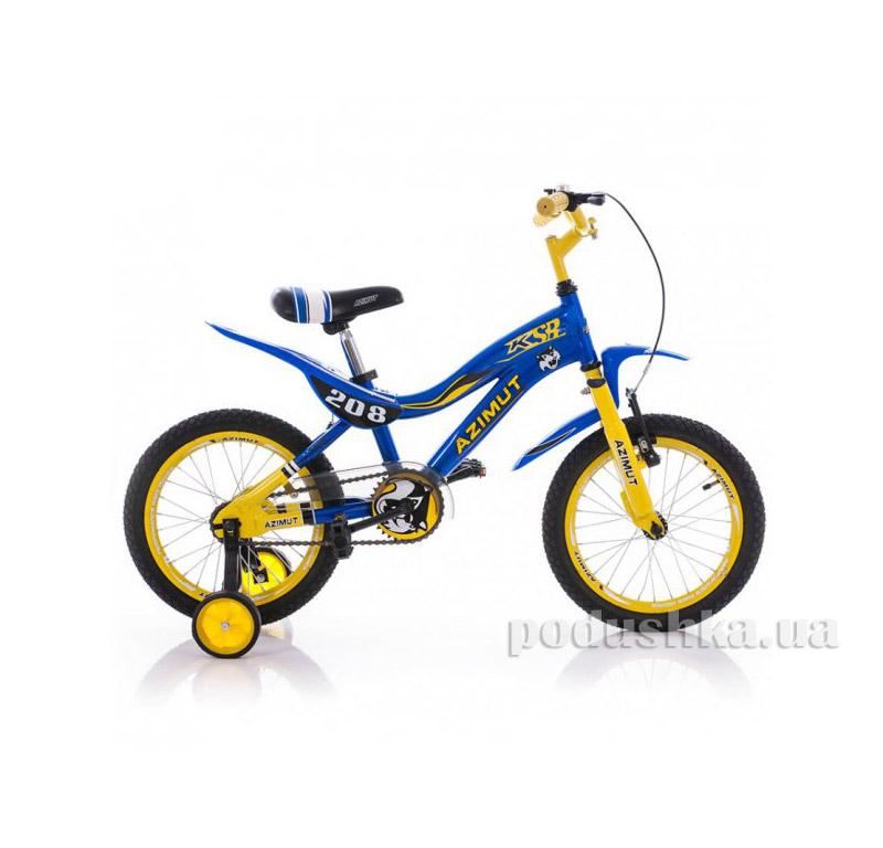 Велосипед  KSR Premium 18
