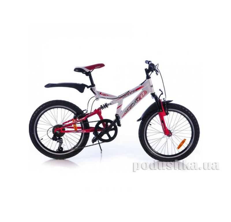 Велосипед Dinamic 20