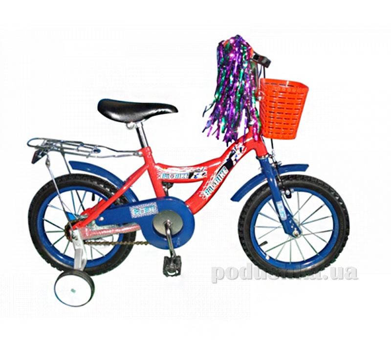 Велосипед Lexus Bike 120030 14