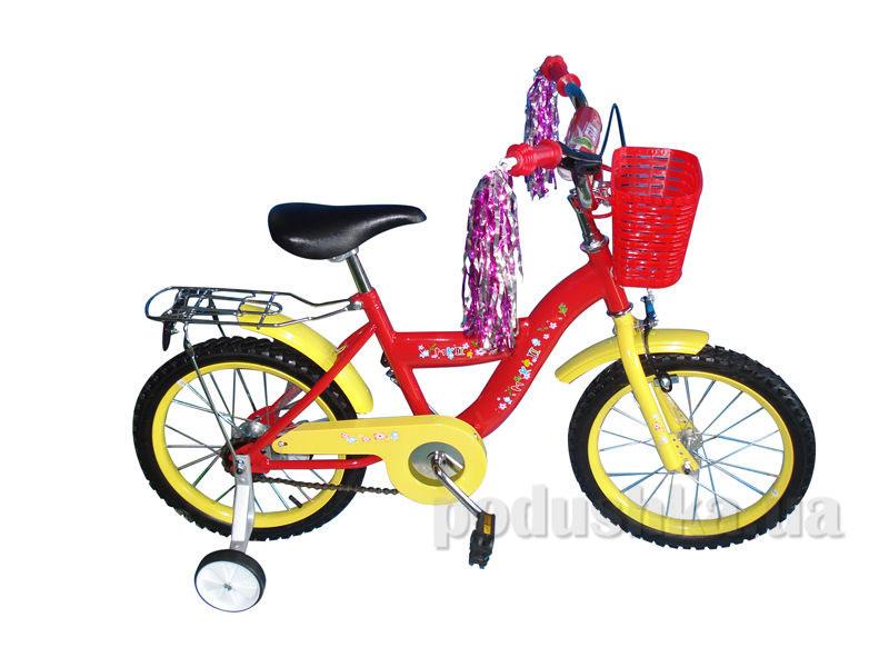 Велосипед Lexus Bike 120030 16