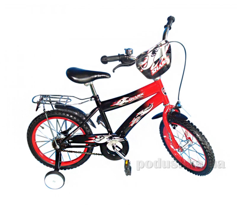 Велосипед Lexus Bike 120087 16