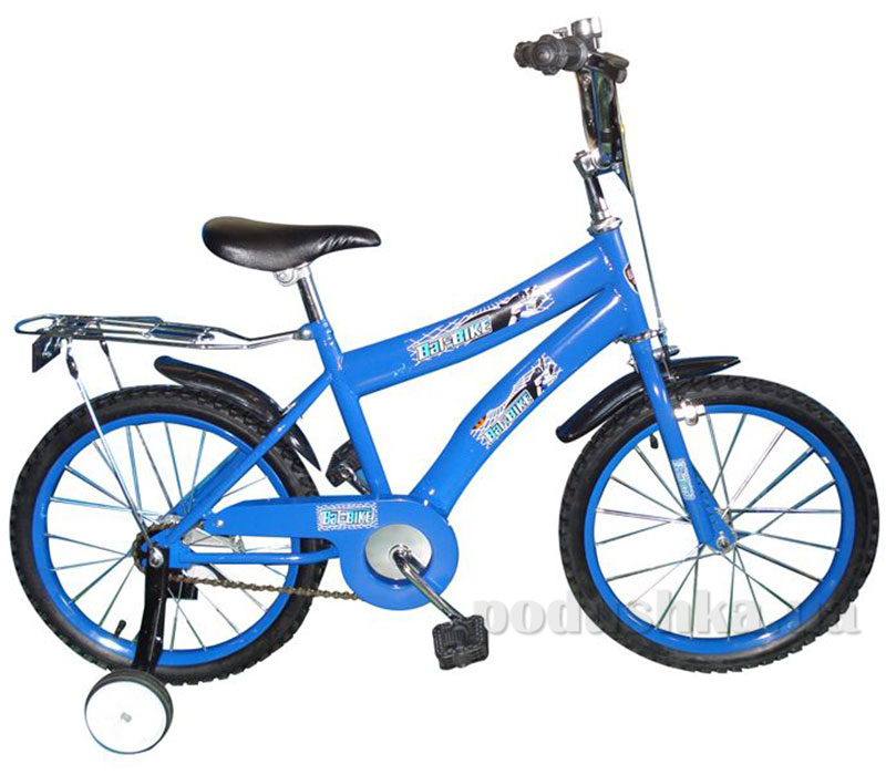 Велосипед Lexus Bike 18