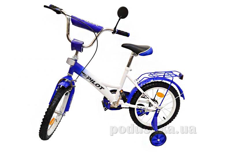 Велосипед Pilot 16
