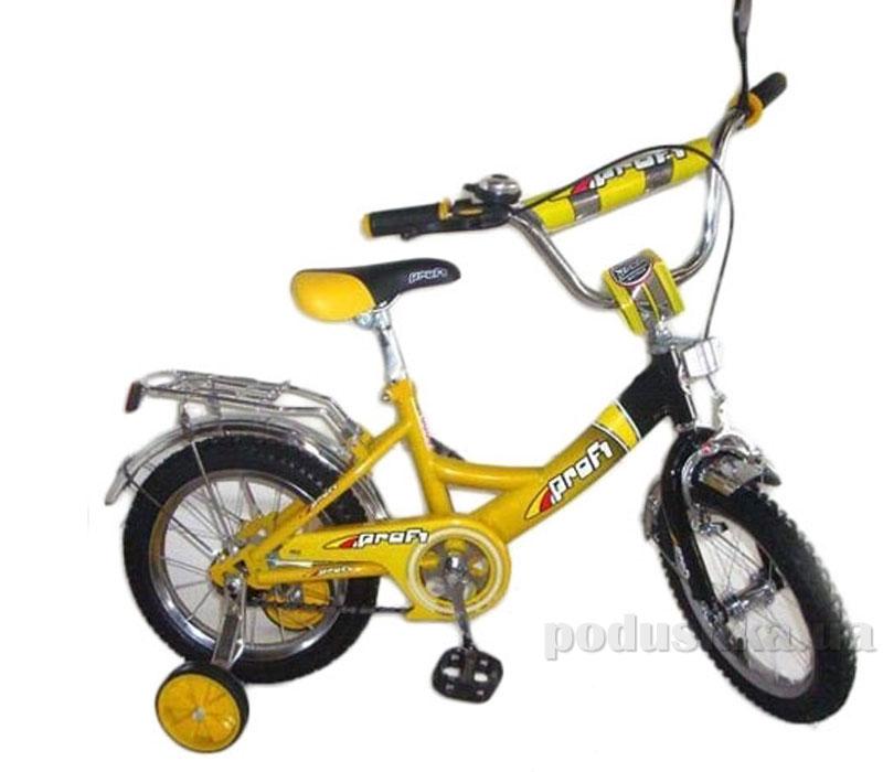 Велосипед Profi Trike P1247 12