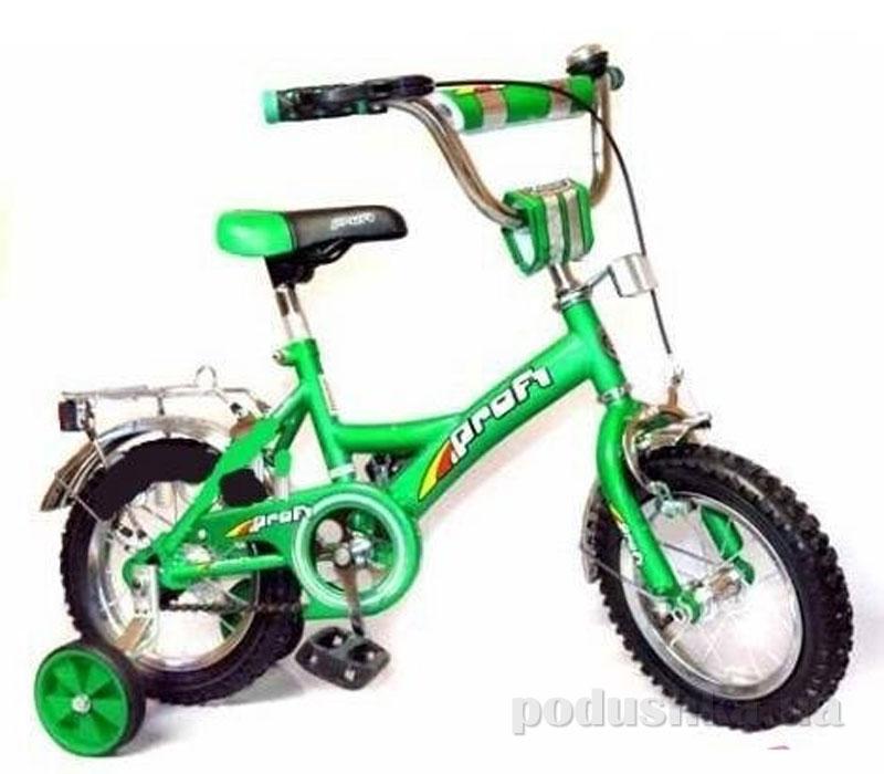 Велосипед Profi Trike P1432/1422 14