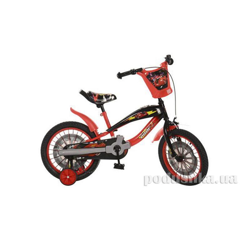 Велосипед Profi Trike SX16-01-C 16 Original