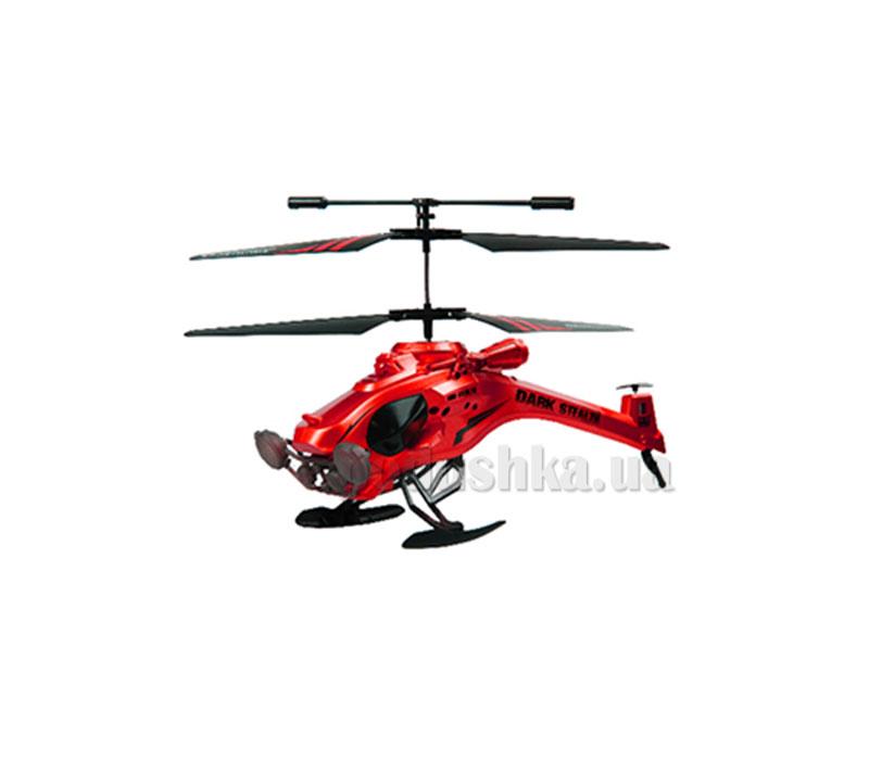 Вертолет на ИК управлении Dark Stealth Auldey