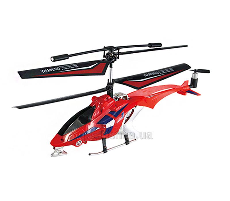 Вертолет на ИК управлении Gravity-Z Auldey