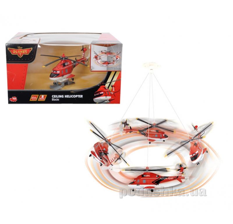 Вертолет Planes Blade Полет под потолком Simba 308 9673