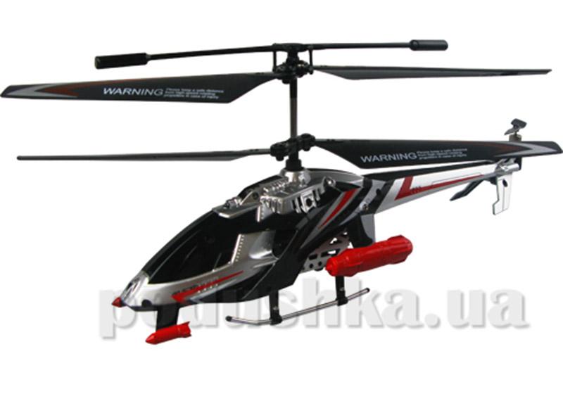 Вертолет радиоуправляемый Phantom defender Auldey YW858191