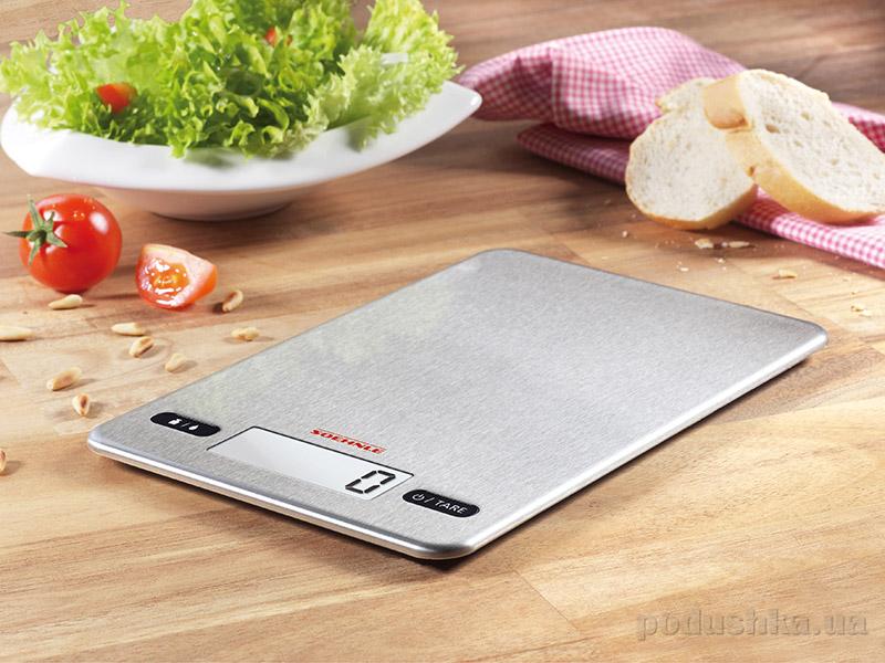 весы электрические кухонные